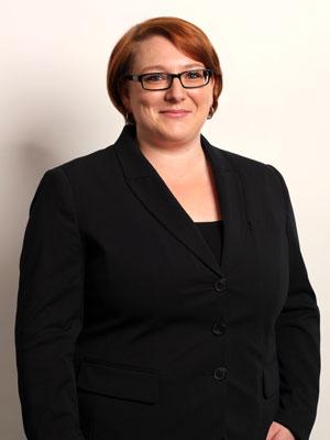 Victoria Dietterle