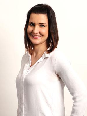 Nadine Günther