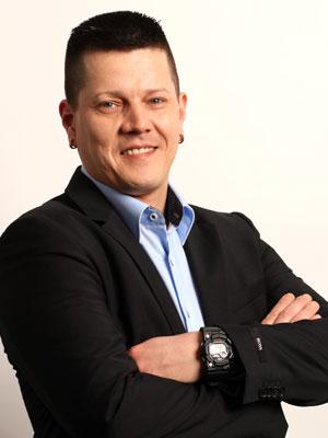 Maik Krenzke